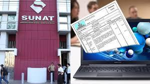 Sunat: El 41% de contribuyentes no lee sus notificaciones electrónicas