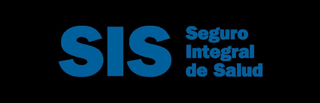 Decreto de Urgencia: Todo peruano sin seguro de salud será afiliado al SIS