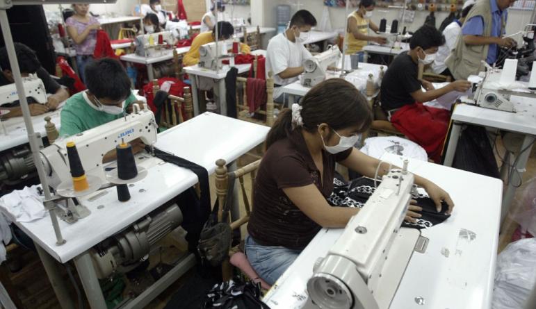 Ejecutivo evalúa segundo subsidio para pago de planilla de trabajadores con sueldos de hasta S/ 1,500